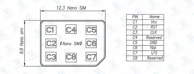 SMN-303